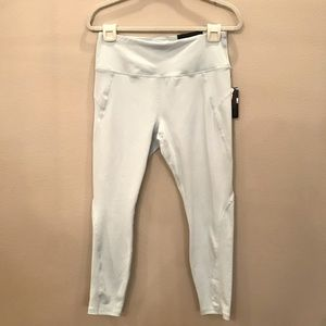 NWT RBX Blue Leggings